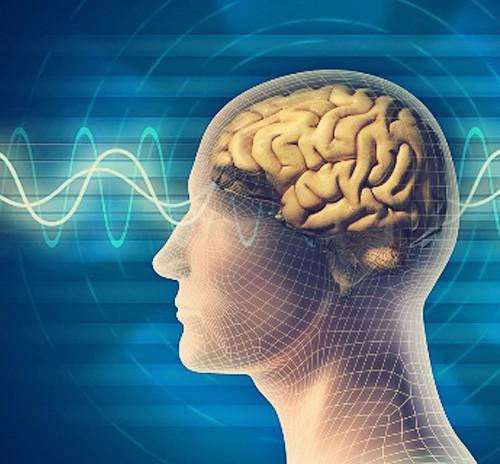Bateria de Testes psicologicos para seleção de pessoas