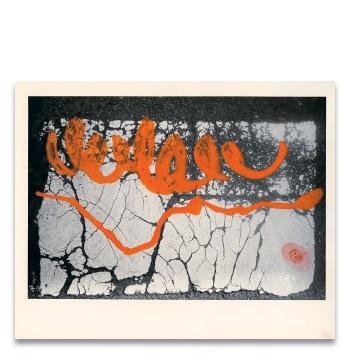 Hibi Postcards thumbnail 3