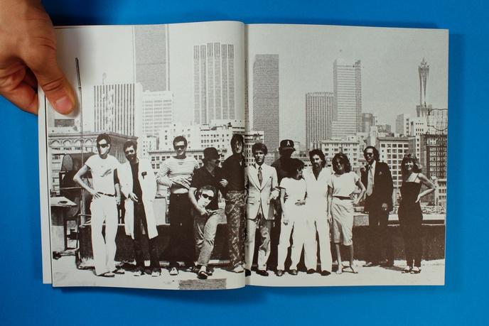 Young Turks thumbnail 6