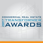 CRE Transformer Awards