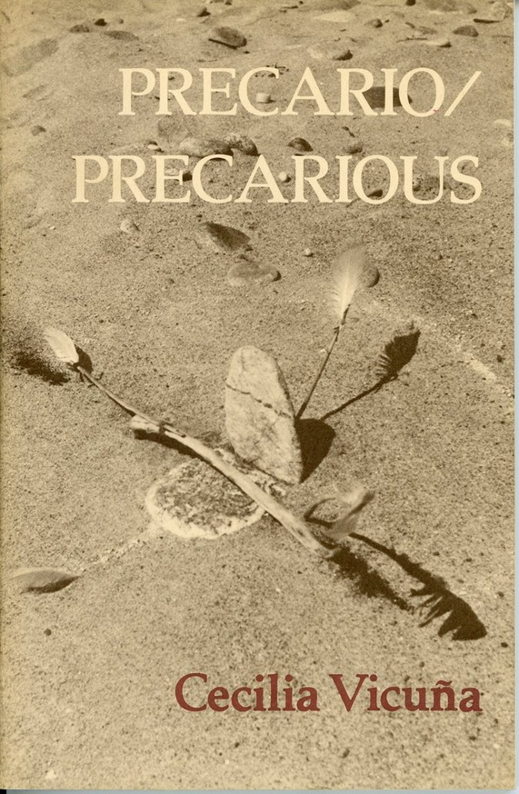 Precario/Precarious