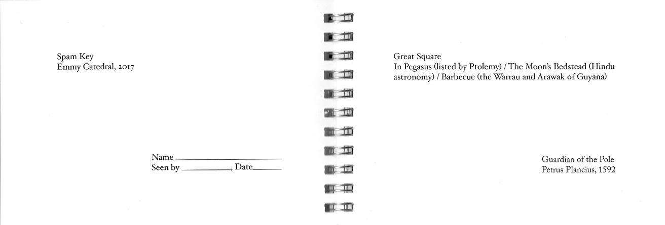 Sundial Spam Key thumbnail 2