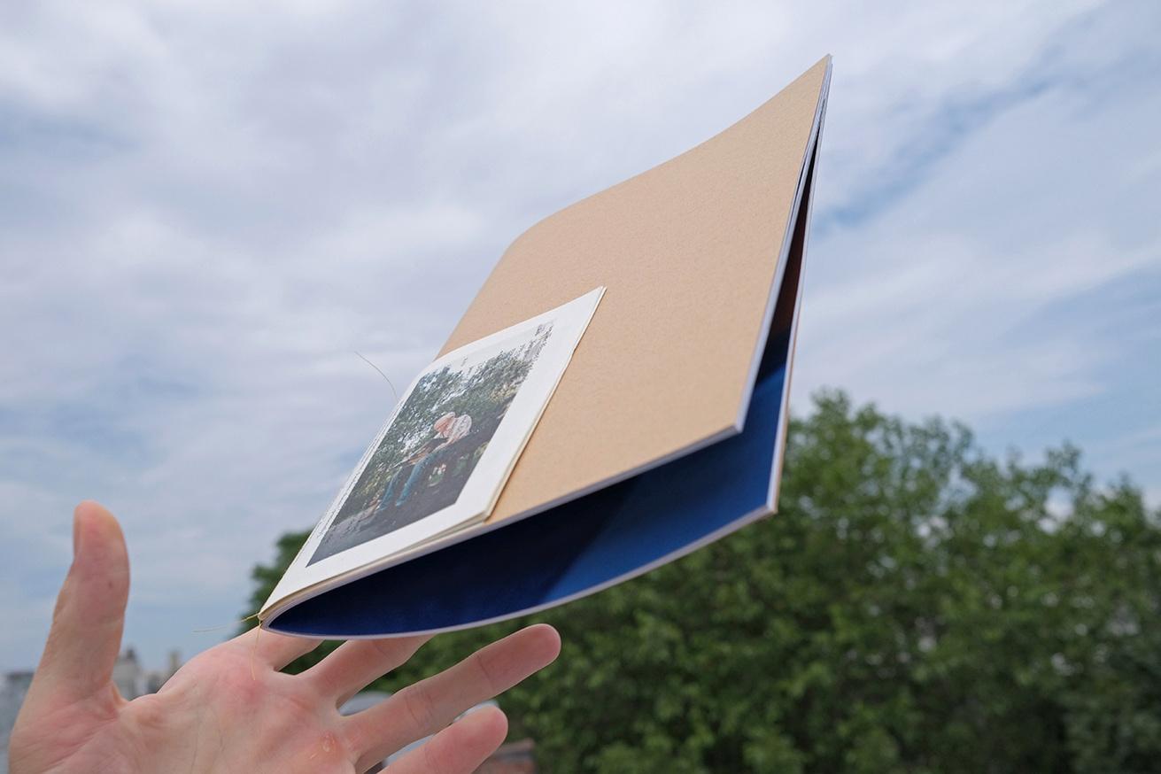 Book Book thumbnail 2