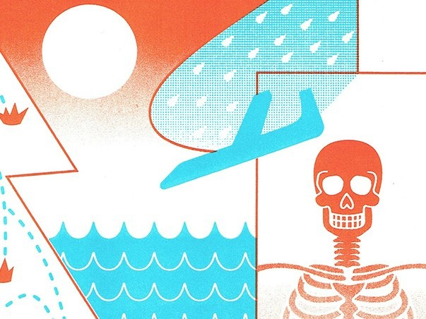 Fear of Flying thumbnail 2