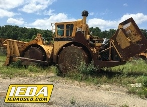 Used 1999 REX 3-90E For Sale