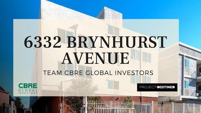 6332 Brynhurst Avenue-1.jpg