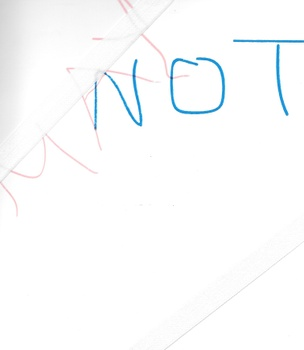 MAY/NOT
