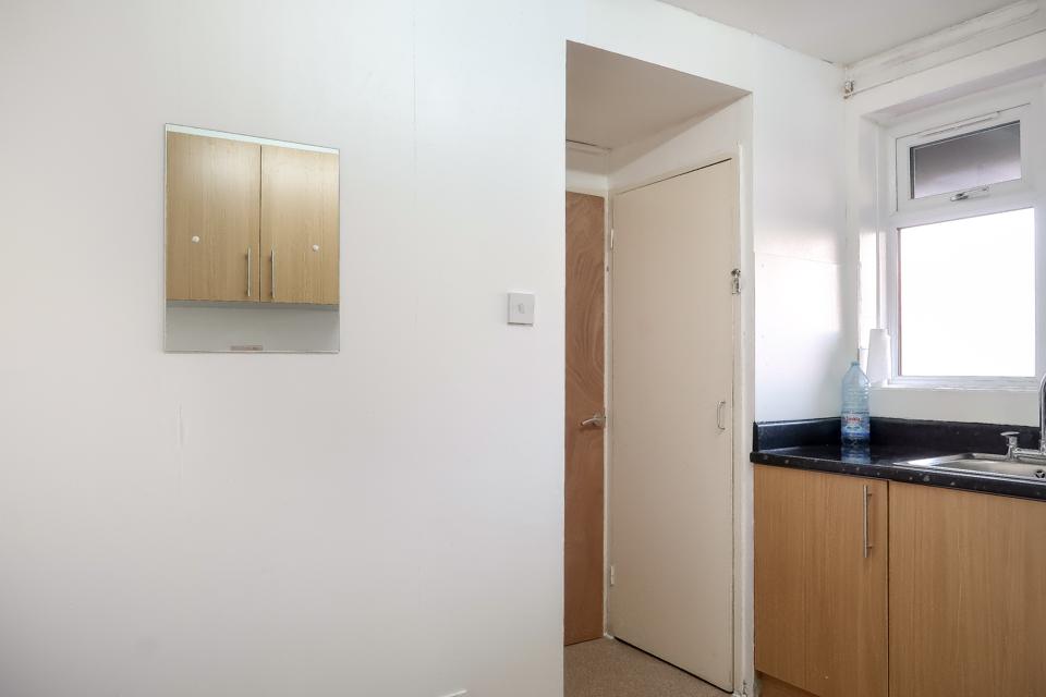 Elland House Deluxe Double Room 4 photo 16850716