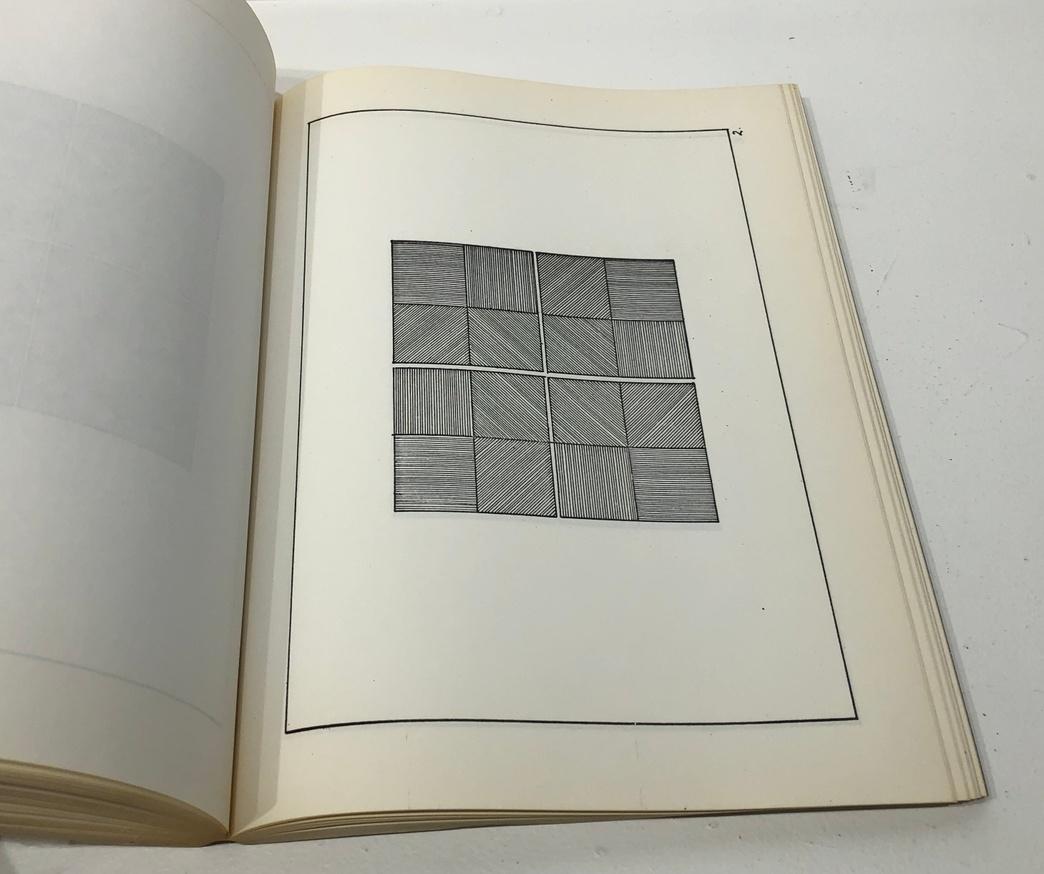 [Xerox Book] thumbnail 6