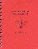 Mathematical Recreations: Advanced Book