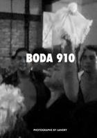 Boda 910