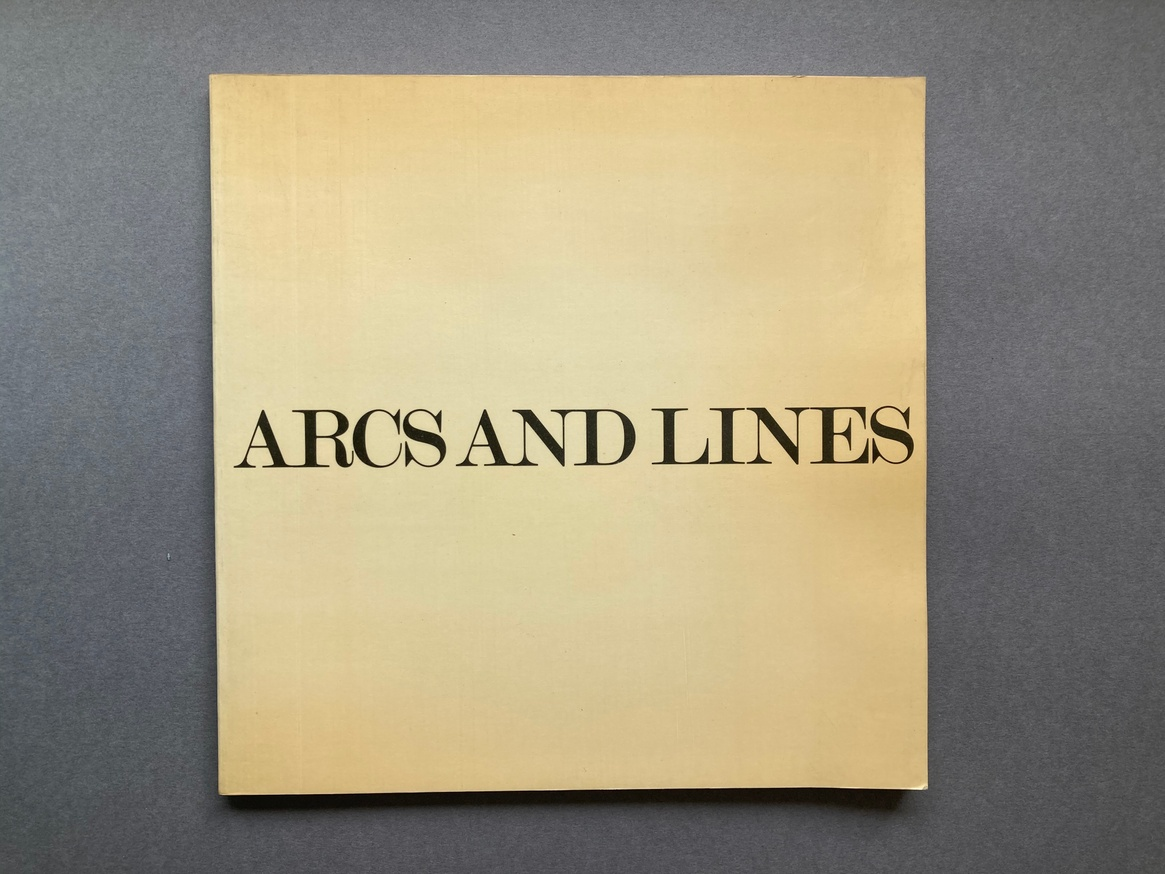 Arcs and Lines thumbnail 1