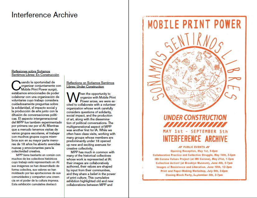 Mobile Print Power thumbnail 3