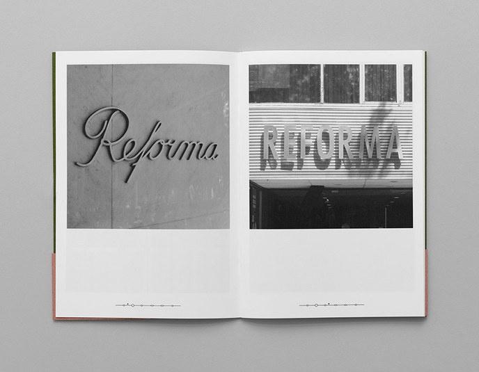 Reforma thumbnail 5