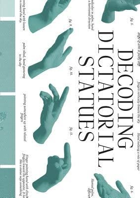 Decoding Dictatorial Statues thumbnail 1