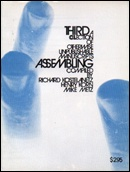 Third Assembling : A Collection of Otherwise Unpublishable Manuscripts