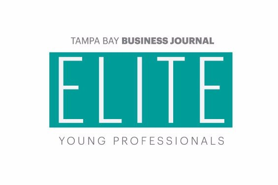 TBBJ ELITE Tampa Bay Lightning Networking and Game Night