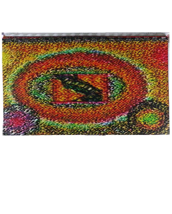 Video Paintings thumbnail 2