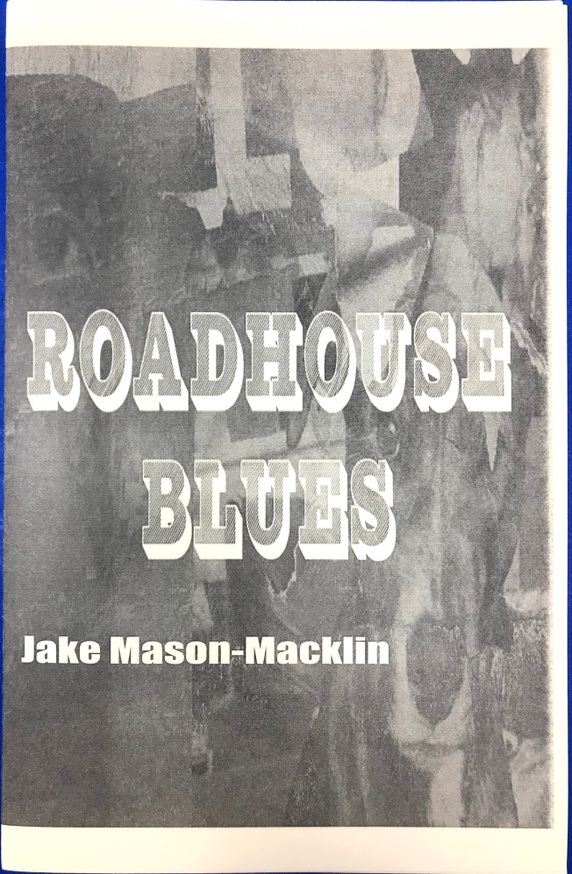 Roadhouse Blues thumbnail 2