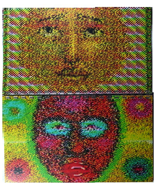 Video Paintings thumbnail 4