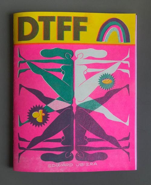 DTFF thumbnail 1