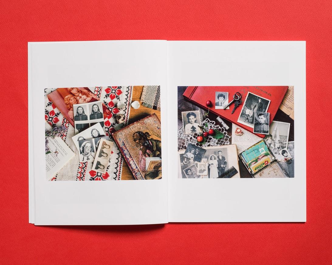 LOST, Uzhhorod thumbnail 5