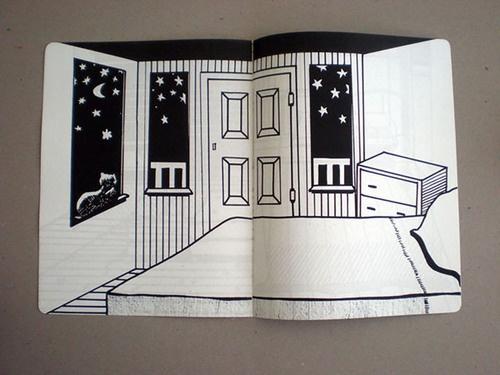 Empty Bedrooms thumbnail 2