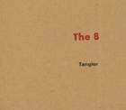 The Tangier 8