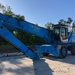 Used 2005 Fuchs MHL460 For Sale