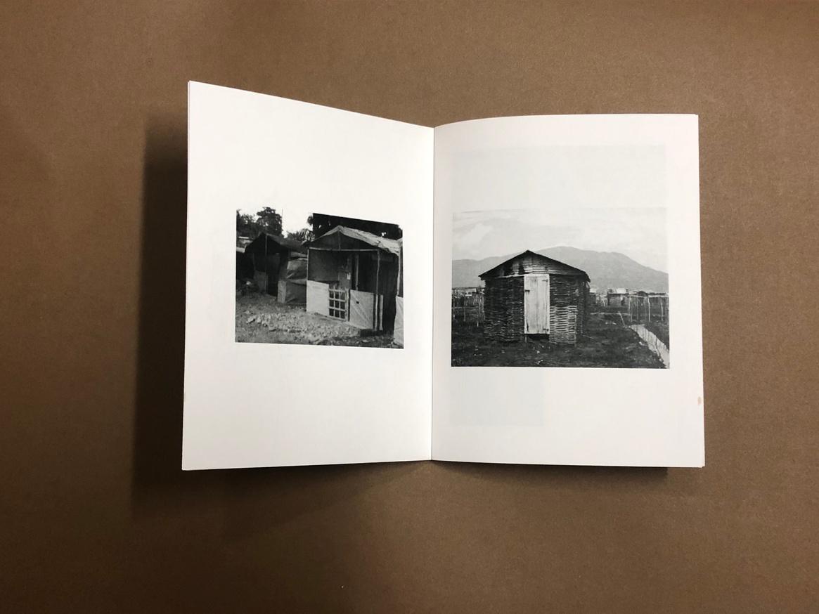 Kreyòl Homes/Southern Homes thumbnail 9
