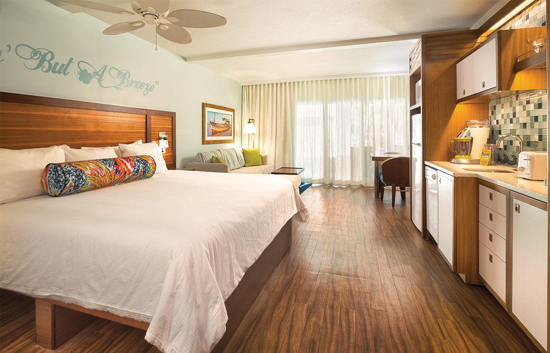 St. Thomas Resort 2 Bedroom 2 Bathroom photo 16151330