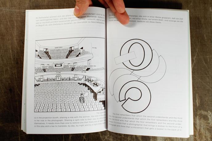 Folding Public Plans thumbnail 6