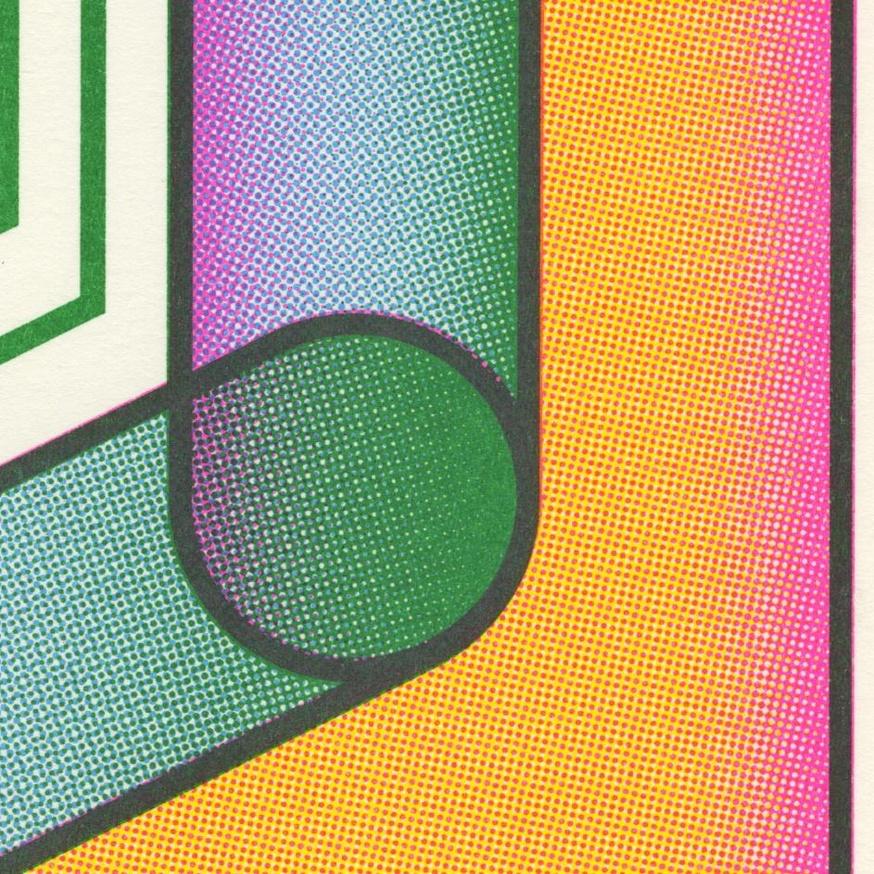 TT / 07 thumbnail 2