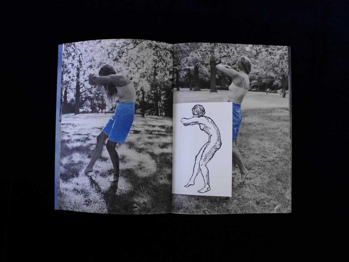 ATEM thumbnail 6
