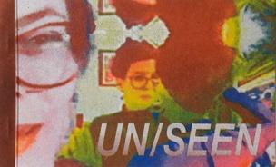 UN/SEEN