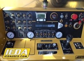 Used 2006 Vermeer T755 Commander II For Sale