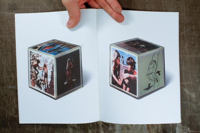 Photo Cubes thumbnail 8