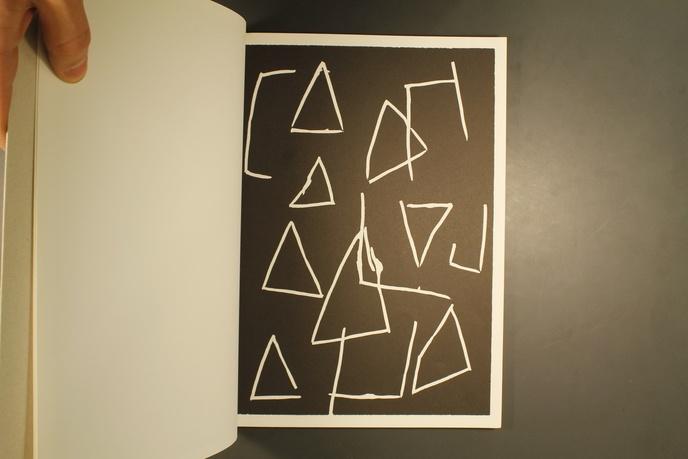 Die Fläche Siegt in Jedem Falle über die Linien (in der Malerei) thumbnail 4