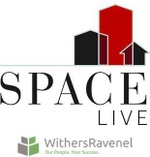 SPACE LIVE