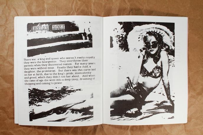 Briar Rose thumbnail 3