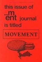 Move...ment