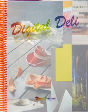 Digital Deli
