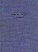 Human Nature : (dub version)