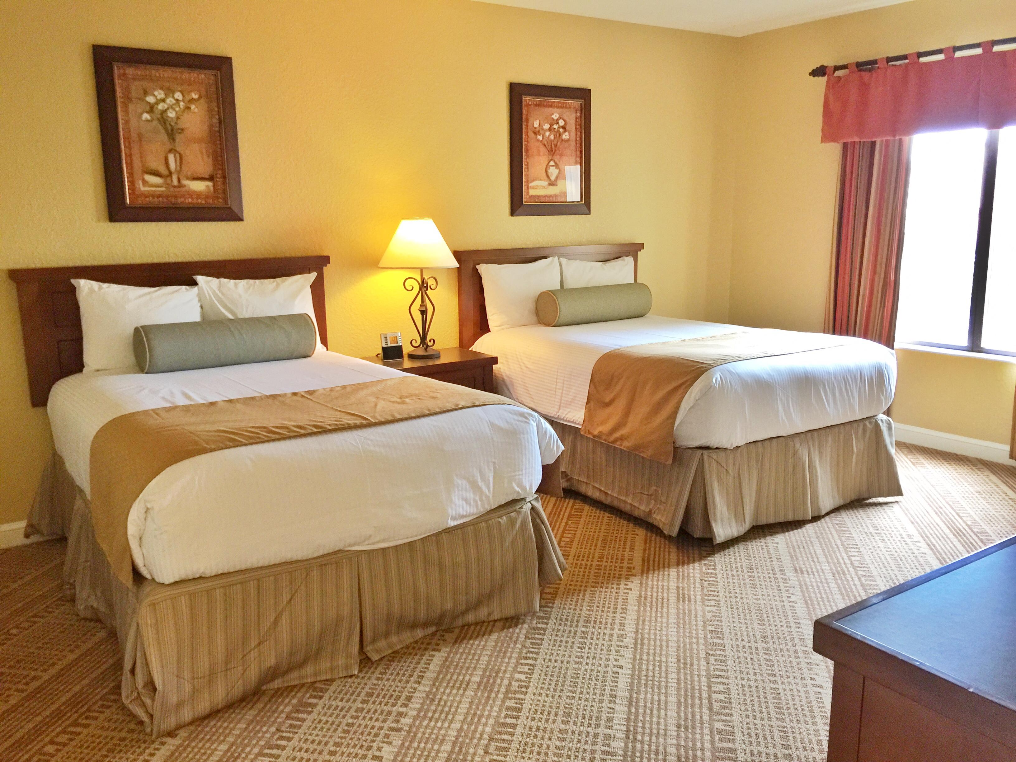 Apartment Bonnet Creek Orlando 3 Bedroom 2 Bath photo 16825331