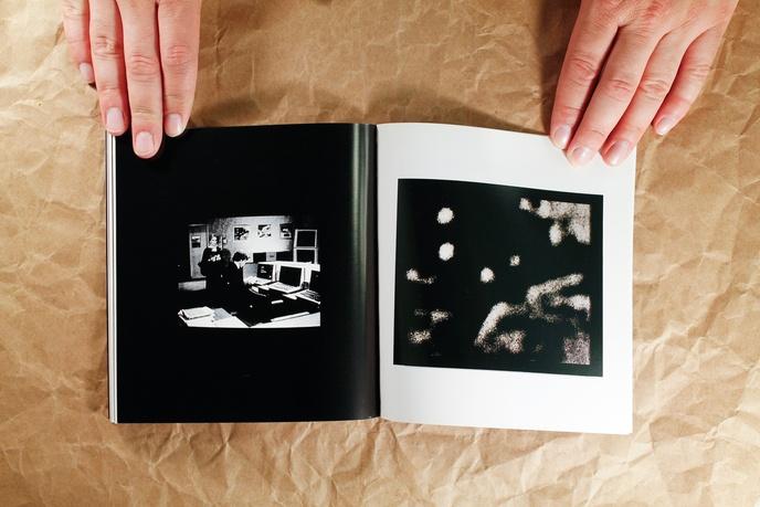 36 Perpetual Photos : 1982-89 thumbnail 6