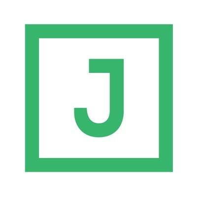 Fintech Jobs - Staff Software Engineer, Full Stack