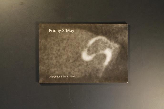 Friday 8 May thumbnail 5