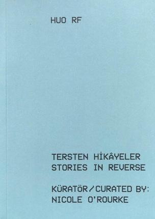 Stories In Reverse