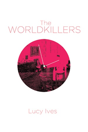 The Worldkillers thumbnail 1