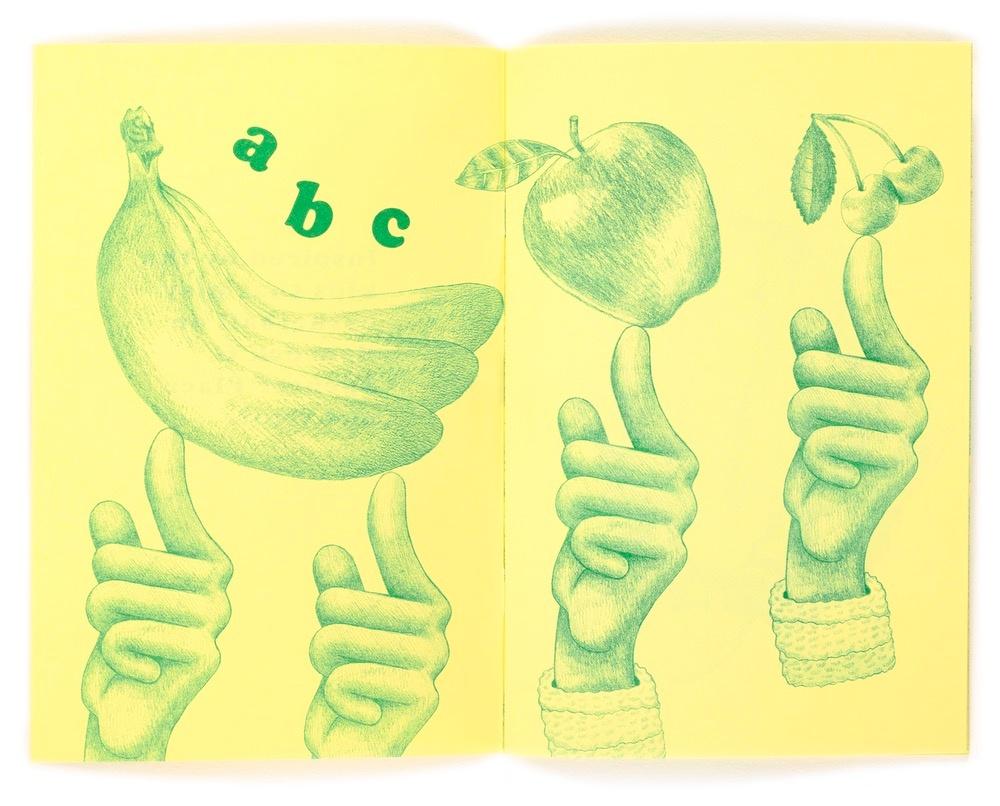 Fruit Hoops thumbnail 3